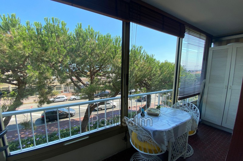 Apartment Cagnes-sur-Mer Cros de cagnes,   to buy apartment  3 rooms   60 m²