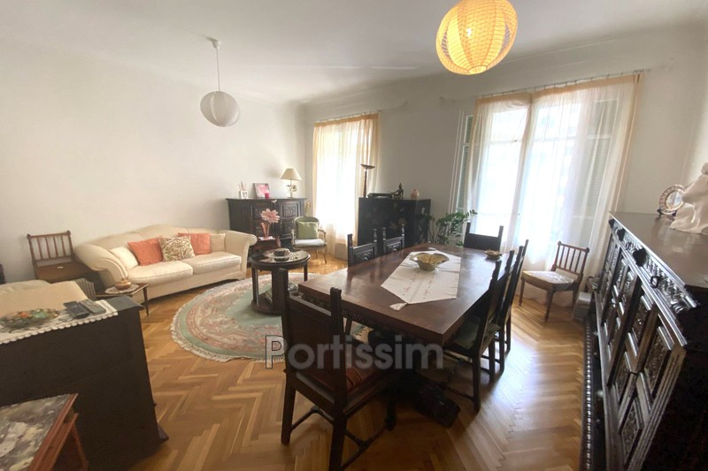 Photo Apartment Nice   to buy apartment  3 room   74 m²