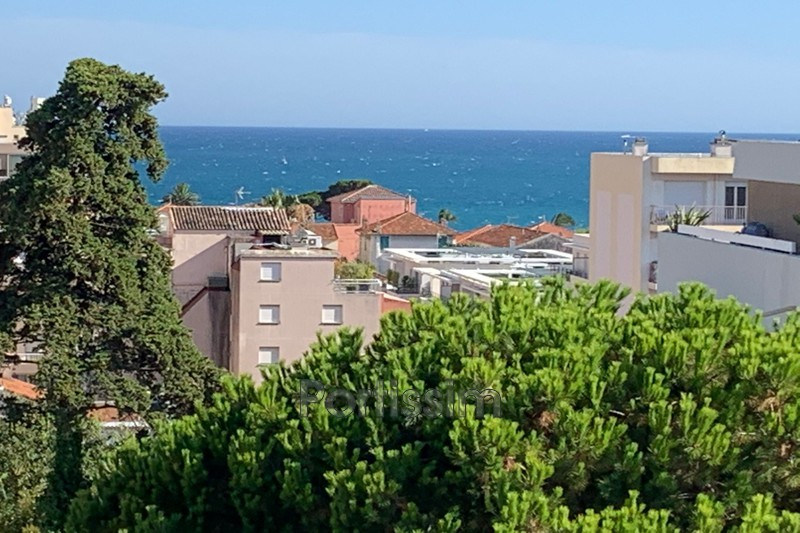 Photo Apartment Cagnes-sur-Mer Cros de cagnes,   to buy apartment  1 room   28 m²
