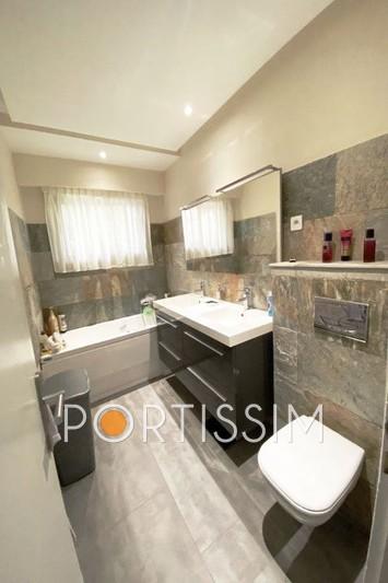 Photo n°7 - Vente appartement Saint-Laurent-du-Var 06700 - 557 000 €