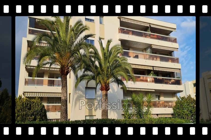 Apartment Saint-Laurent-du-Var Les empereurs,   to buy apartment  4 rooms   101 m²