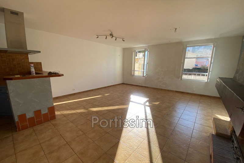 Photo Apartment Nice   to buy apartment  3 rooms   90m²