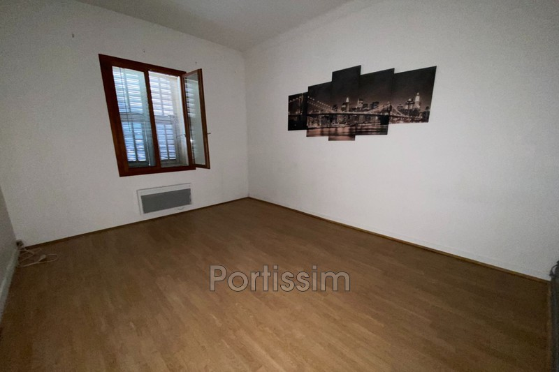 Photo Apartment Nice   to buy apartment  1 room   42 m²