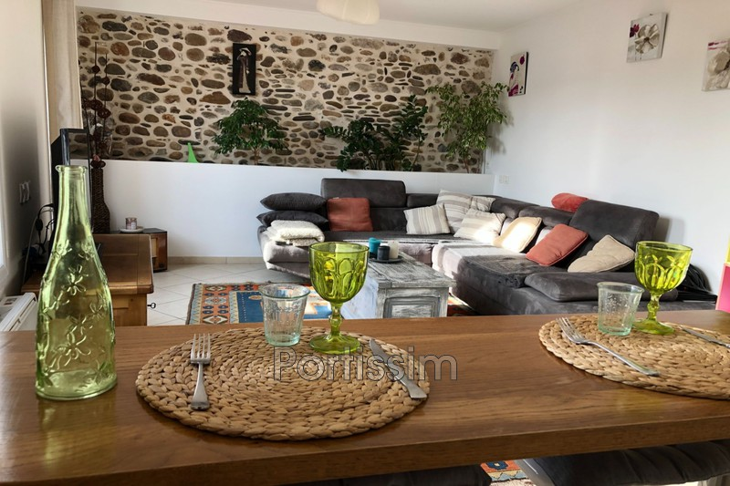 Photo Apartment Saint-Laurent-du-Var Village,   to buy apartment  2 rooms   41 m²
