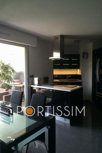 Photo Appartement Saint-Laurent-du-Var Les empereurs,   achat appartement  3 pièces   64m²