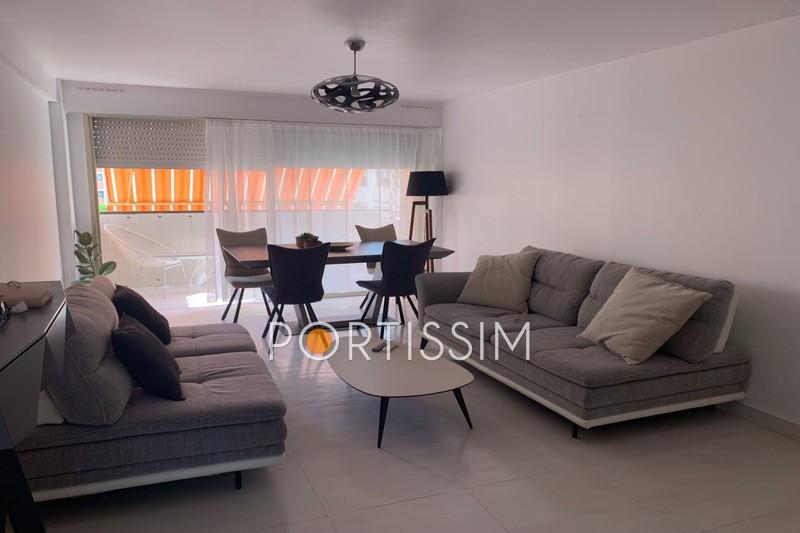Photo Apartment Cagnes-sur-Mer Cros de cagnes,   to buy apartment  5 rooms   102m²