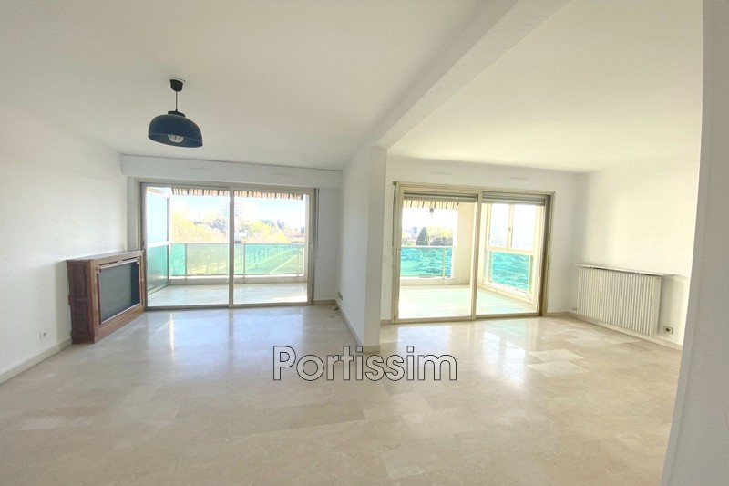 Photo Apartment Cagnes-sur-Mer Béal,   to buy apartment  3 rooms   90 m²