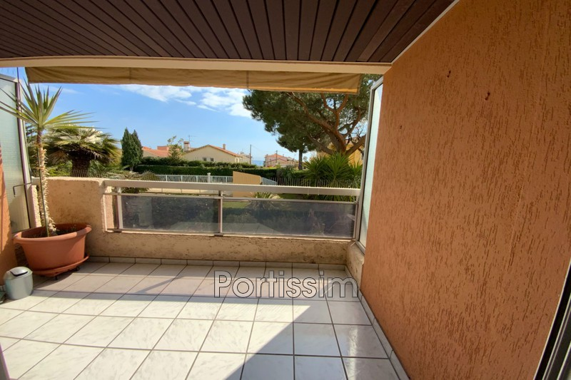 Photo Apartment Cagnes-sur-Mer Cros de cagnes,   to buy apartment  3 rooms   73 m²
