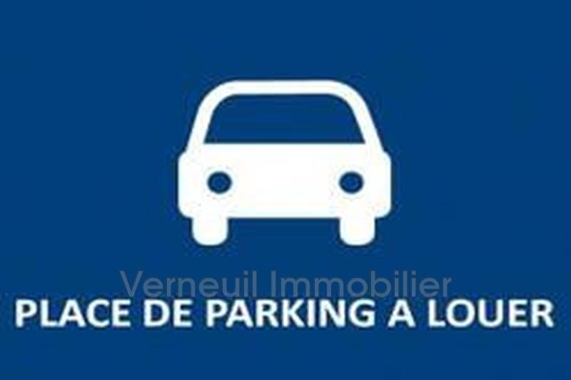 Parking Paris Place bernard halpern,  Location parking