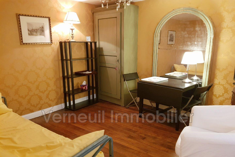 Location Appartement Paris 75007 750 Twimmocom
