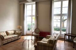 Photos  Appartement à louer Paris 75004