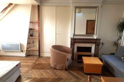 Photos  Appartement à louer Paris 75007