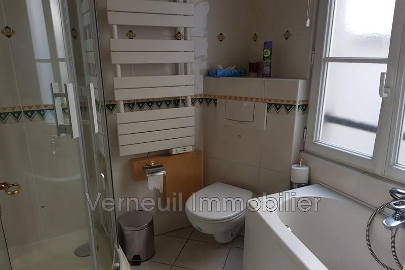Photo n°10 - Location appartement Paris 75007 - 1 478 €