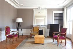 Photos  Appartement à louer Paris 75017