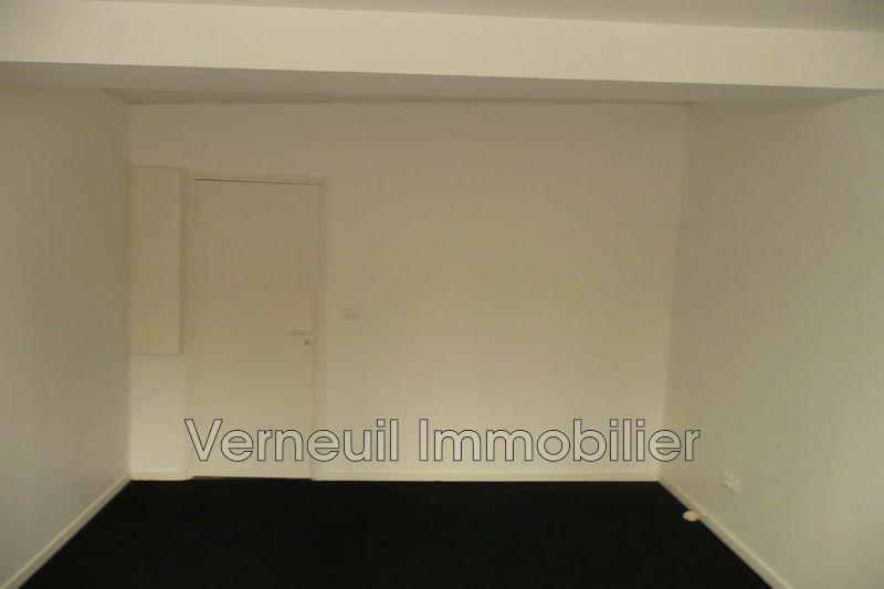 Paris  Professionnel    15m²