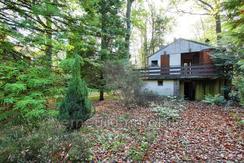 Maison Bures-sur-Yvette   achat maison  2 chambres   65m²