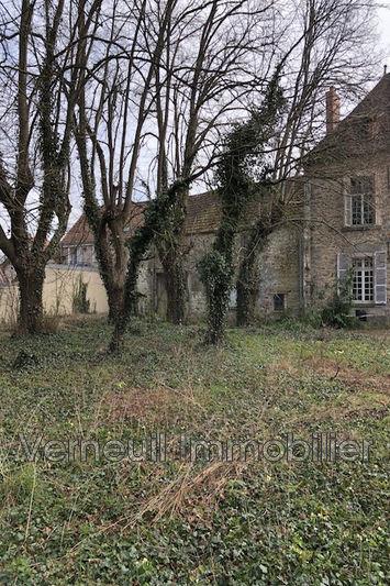 Maison de caractère Chailly-en-Bière Centre-ville,   achat maison de caractère  4 chambres   180m²