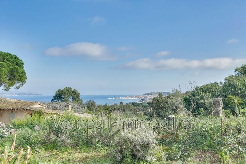 Maison Gassin Proche plages,   achat maison   300m²