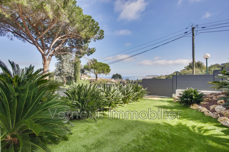 Photo n°3 - Vente maison Gassin 83580 - 3 150 000 €