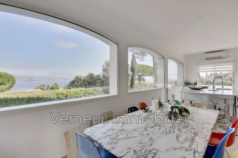Photo n°5 - Vente maison Gassin 83580 - 3 150 000 €