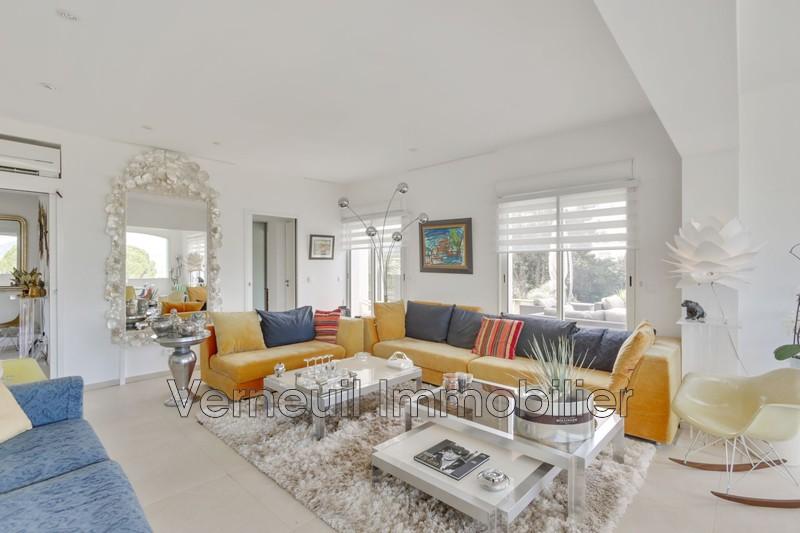Photo n°6 - Vente maison Gassin 83580 - 3 150 000 €