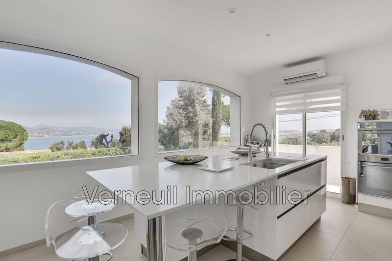 Photo n°7 - Vente maison Gassin 83580 - 3 150 000 €
