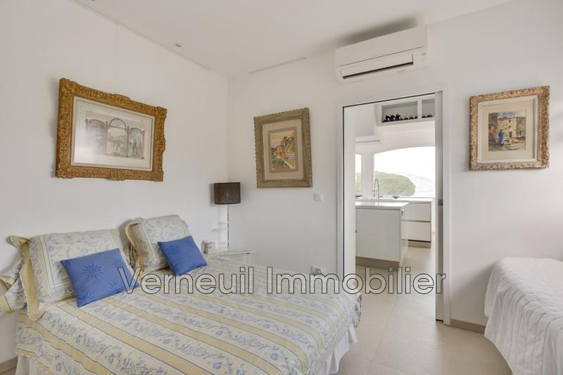 Photo n°8 - Vente maison Gassin 83580 - 3 150 000 €