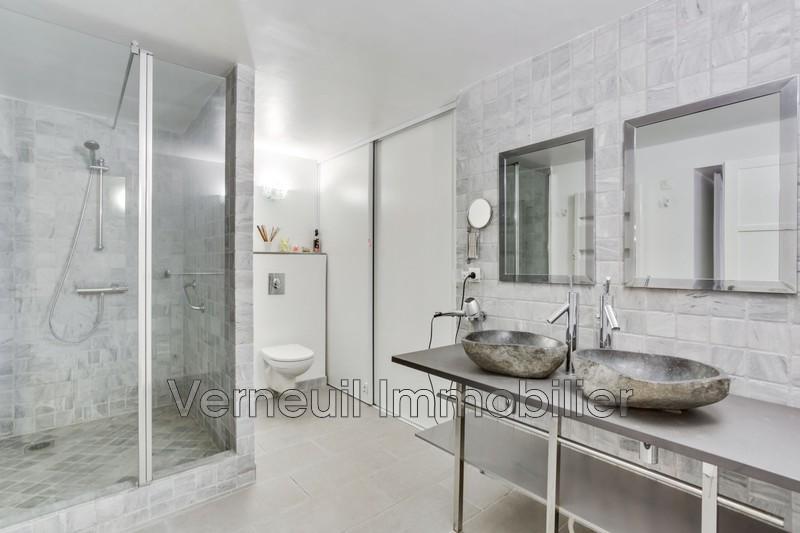 Photo n°10 - Vente maison Gassin 83580 - 3 150 000 €