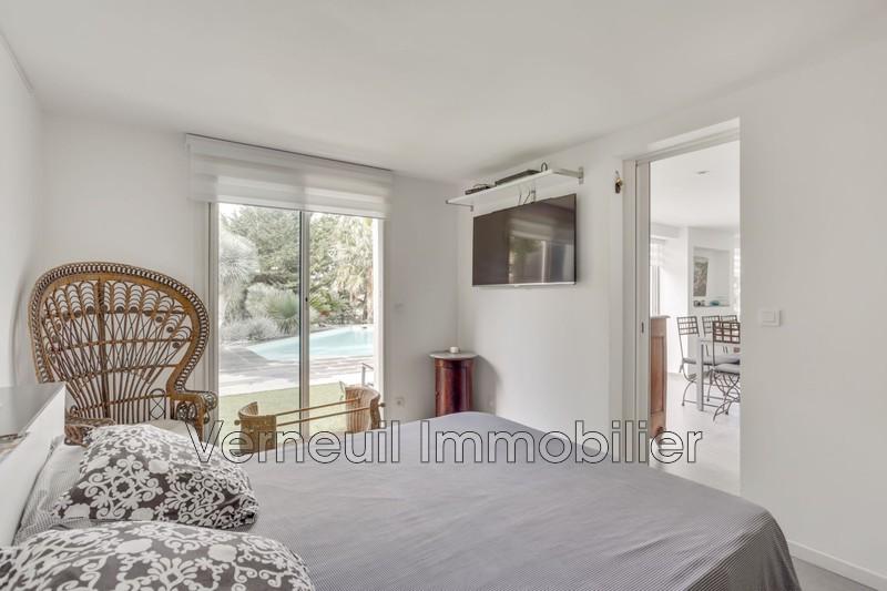 Photo n°12 - Vente maison Gassin 83580 - 3 150 000 €