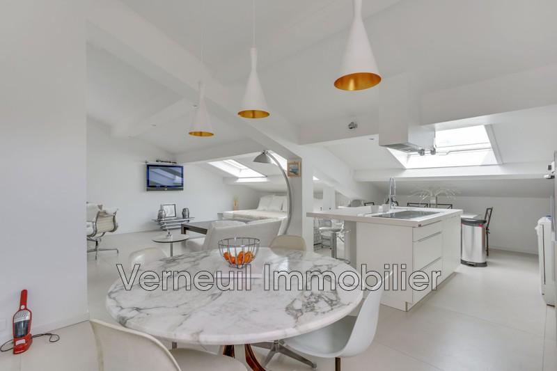 Photo n°13 - Vente maison Gassin 83580 - 3 150 000 €