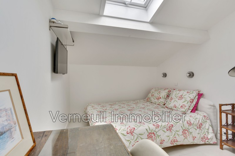 Photo n°14 - Vente maison Gassin 83580 - 3 150 000 €