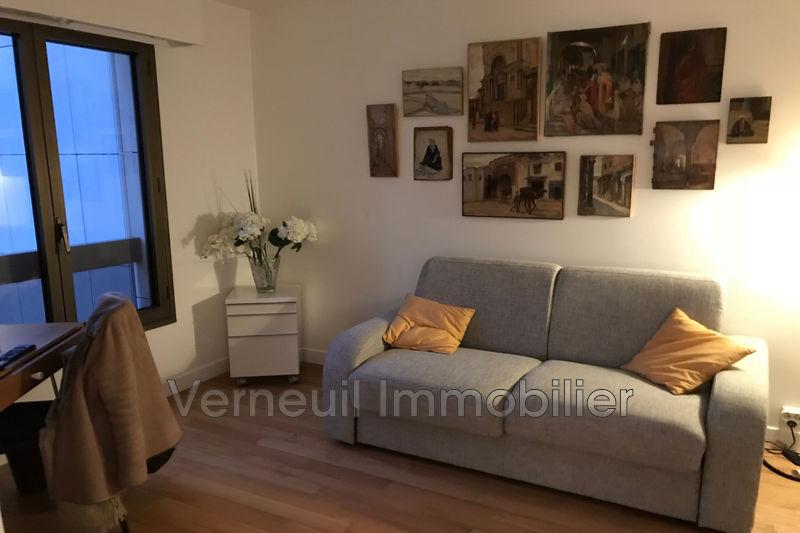 Appartement Neuilly-sur-Seine Centre-ville,   achat appartement  3 pièces   67m²