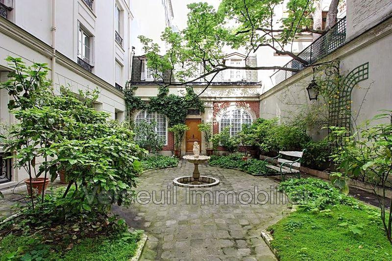 Photo Maison Paris   achat maison  2 chambres   120m²