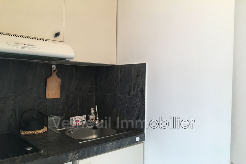 Photo n°5 - Vente appartement Paris 75007 - 320 000 €