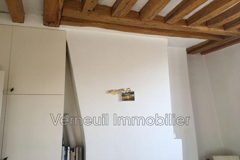 Photo n°6 - Vente appartement Paris 75007 - 320 000 €