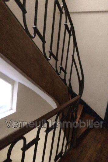 Photo n°8 - Vente appartement Paris 75007 - 320 000 €