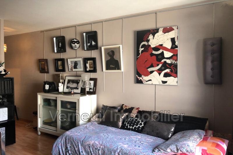 Appartement Paris Faubourg saint honoré,   achat appartement  1 pièce   22m²