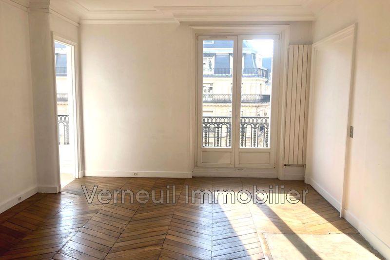Appartement Paris Opéra,   achat appartement  1 pièce   33m²