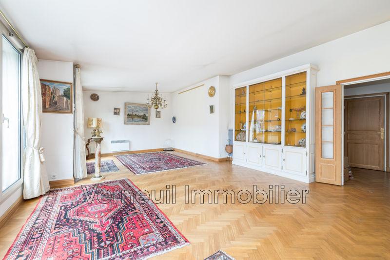 Photo n°3 - Vente appartement Paris 75006 - 3 300 000 €