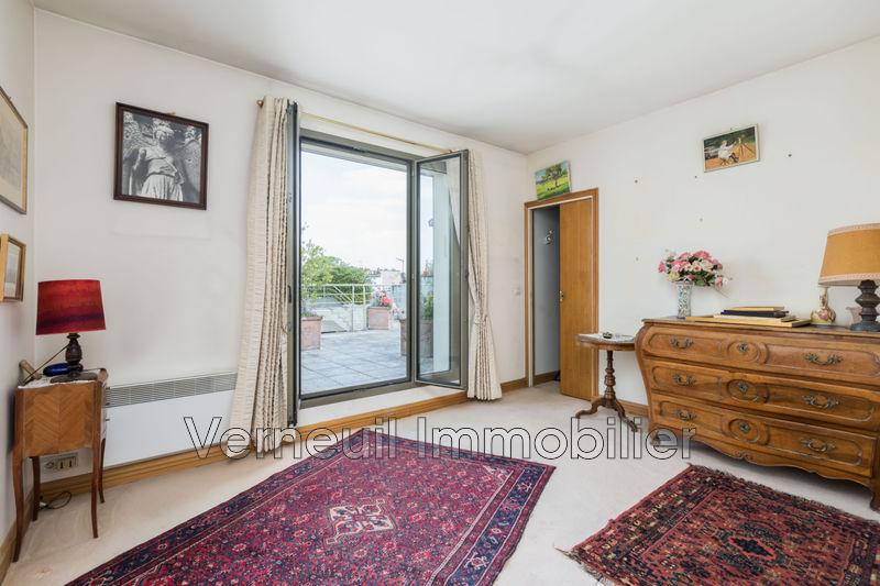 Photo n°6 - Vente appartement Paris 75006 - 3 300 000 €