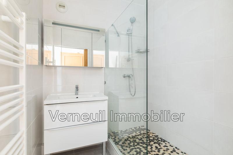 Photo n°8 - Vente appartement Paris 75006 - 3 300 000 €