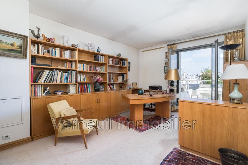 Photo n°7 - Vente appartement Paris 75006 - 3 300 000 €
