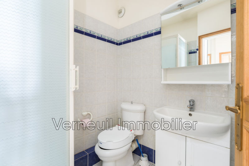 Photo n°9 - Vente appartement Paris 75006 - 3 300 000 €