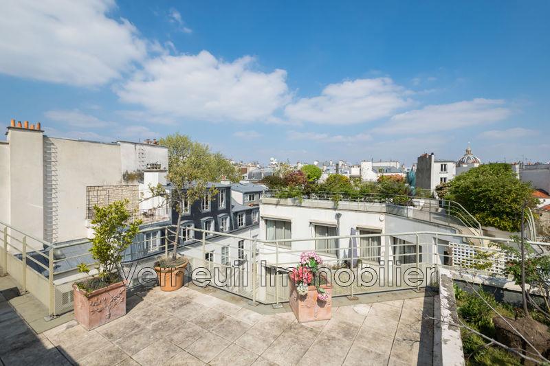 Photo n°10 - Vente appartement Paris 75006 - 3 300 000 €