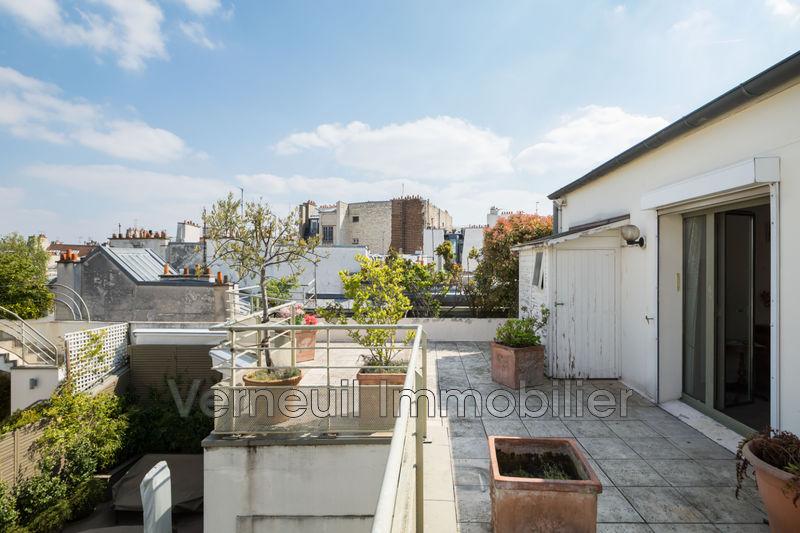 Photo n°11 - Vente appartement Paris 75006 - 3 300 000 €