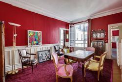 Photos  Appartement à vendre Paris 75007