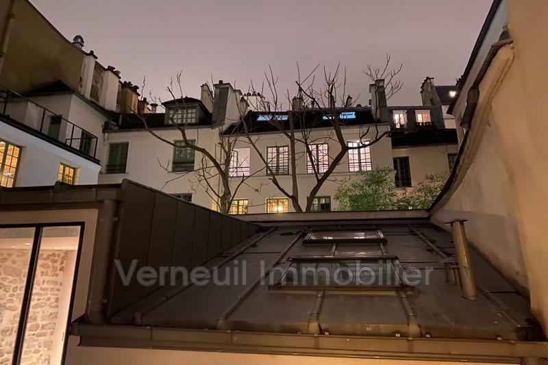 Appartement Paris Rive gauche,   achat appartement  1 pièce   21m²
