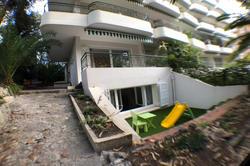 Photos  Appartement Rez-de-jardin à louer Cannes 06400
