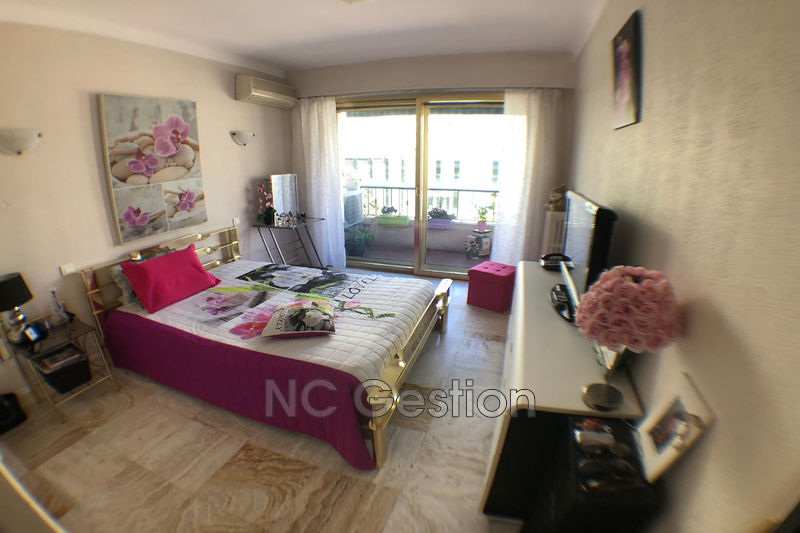 Photo n°3 - Location appartement Antibes 06600 - 1 300 €