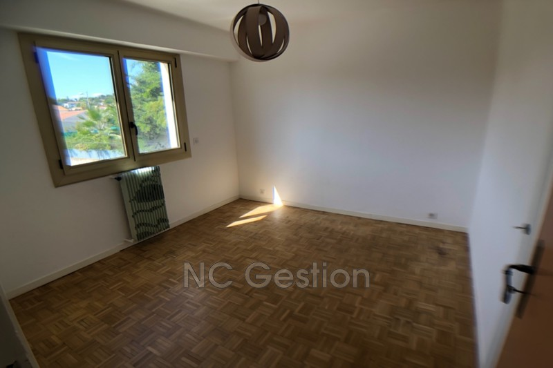 Photo n°6 - Location appartement Antibes 06600 - 1 100 €